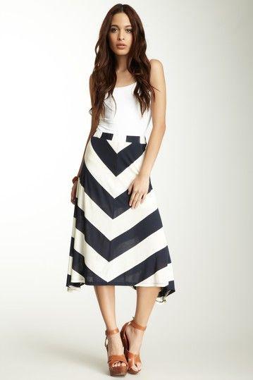 Skirt Skirt Skirt Striped Midi Midi Striped Asymmetrical Striped Midi Midi Asymmetrical Striped Asymmetrical Skirt Asymmetrical pBpxwz6q