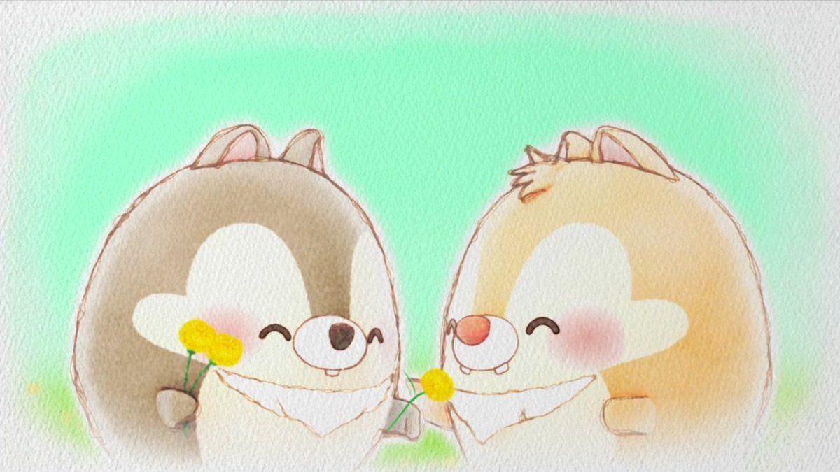 Ufufy Disneyufufy Twitter Cutie Pies Pinterest Twitter Disney Tsum Tsum And Disney