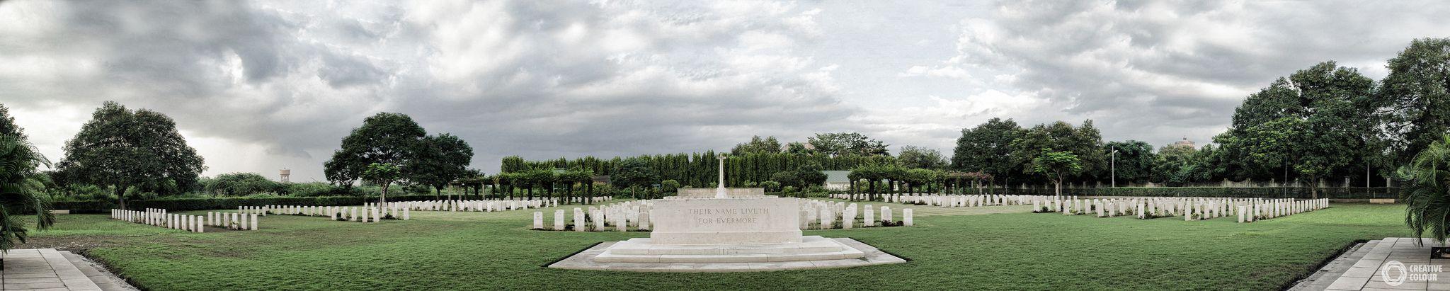 Cemetery Address Finder War Memorial Cemetery Address Finder