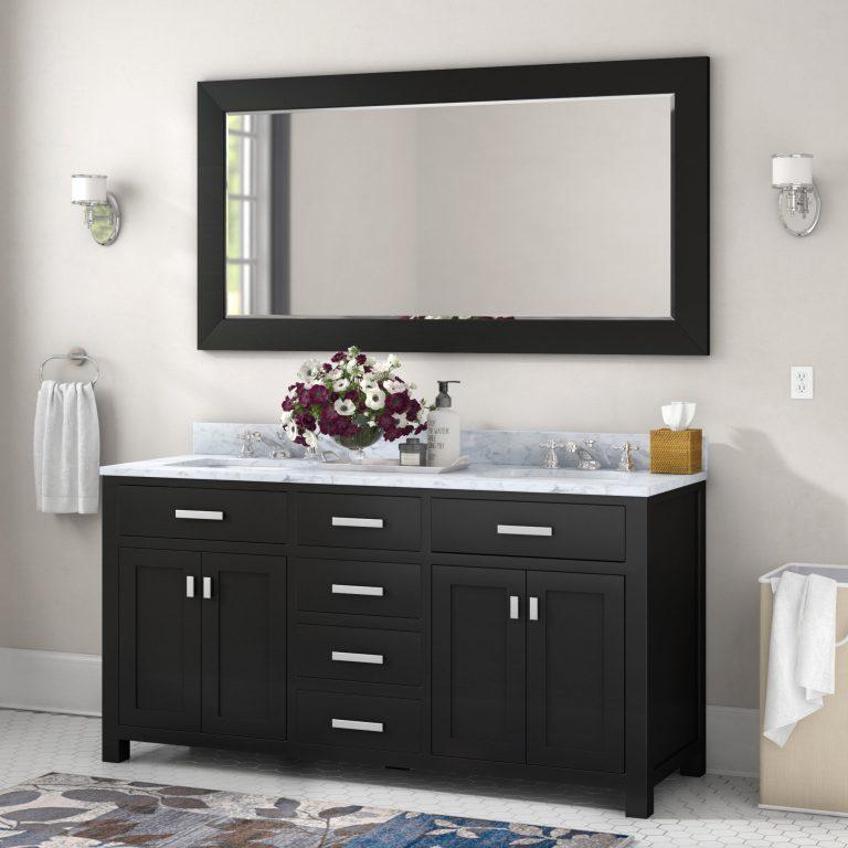 Bathroom Vanities Jacksonville Fl Bathroom Vanities For Sale Jacksonville Fl Bathroom Vanities J Double Vanity Bathroom Bathroom Vanity Custom Bathroom Vanity