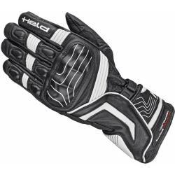 Photo of Held Revel Ladies Gloves Black White M HeldHeld