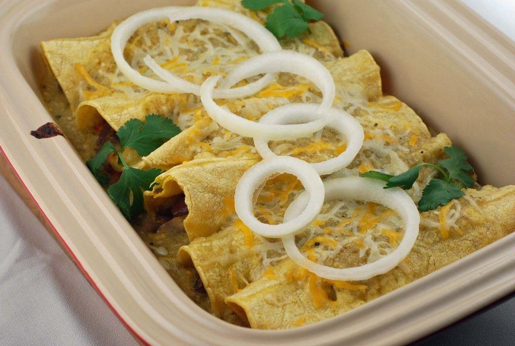 Recetas f ciles para cenar m s sanamente recetas saludables vegetarianas cenas comida y - Ideas faciles para cenar ...