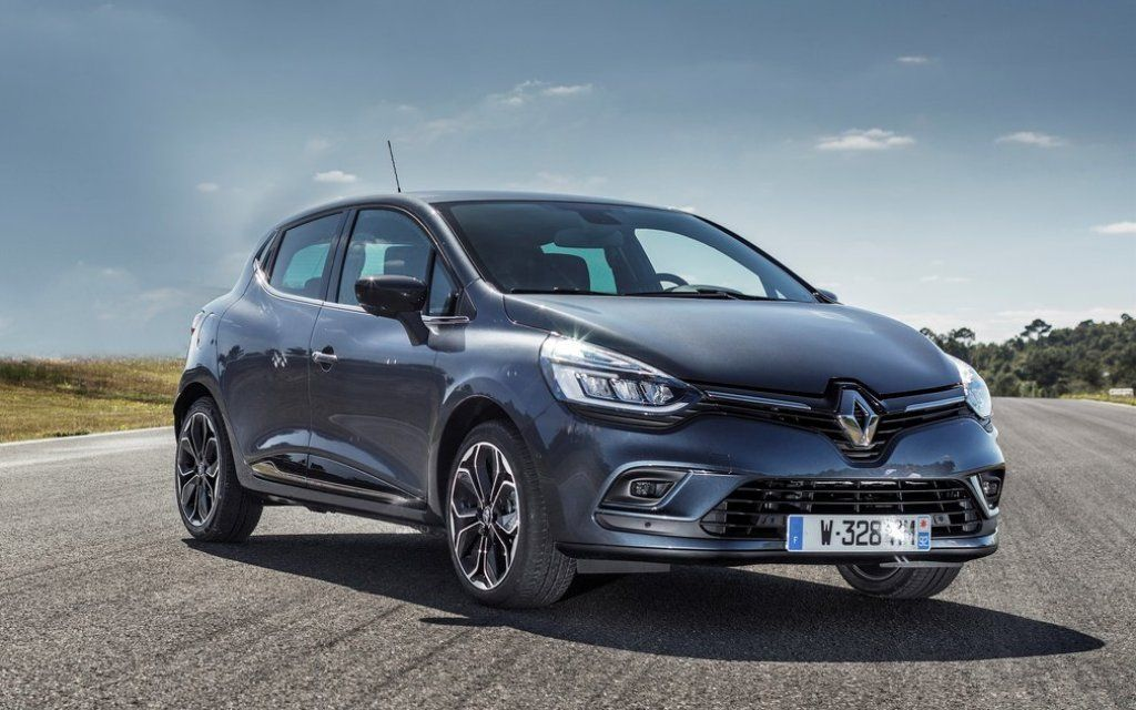 2018 renault scenic. perfect scenic 2018 renault clio exterior headlights intended renault scenic 2