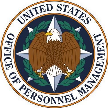 TEAM CYMRU on Twitter Federal employee, Vulnerability