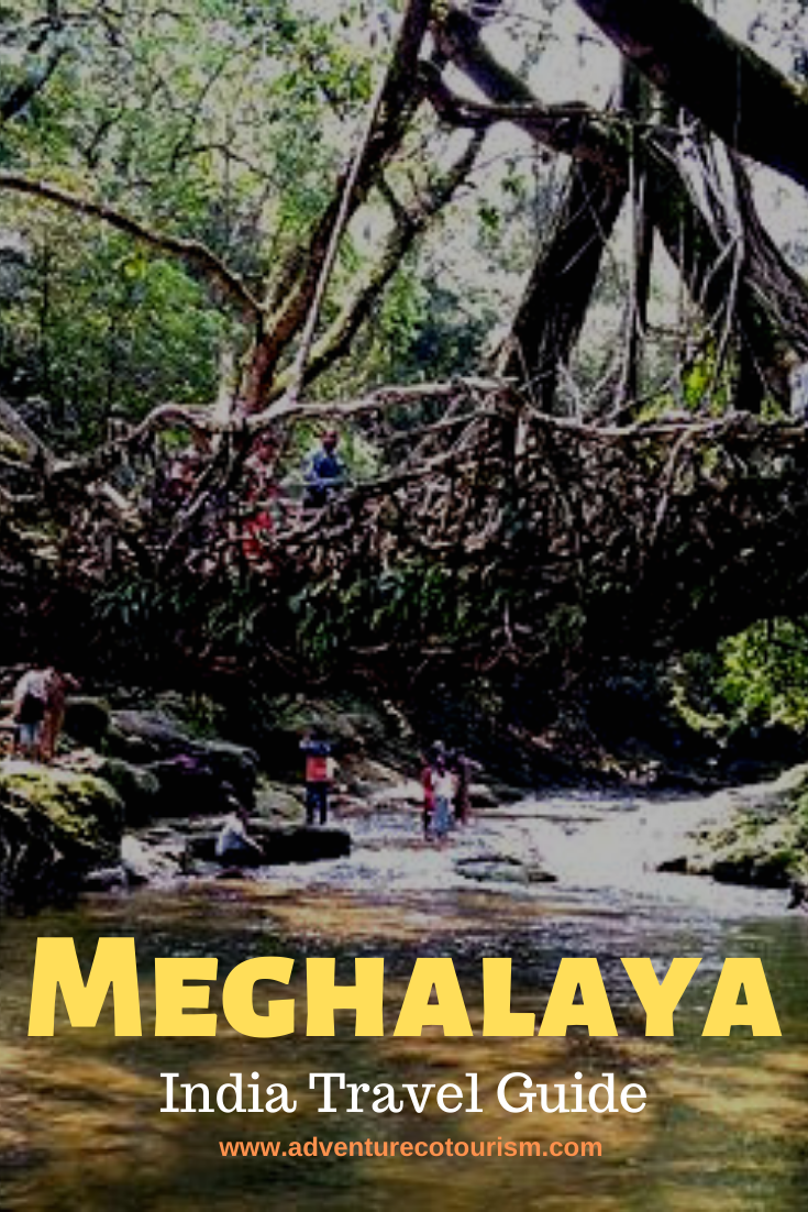 Do You Know A Proper Itinerary For Tourist Places In Meghalaya Do You Want To Explore Some O Beautiful Travel Destinations Best Places To Travel Tourist Places