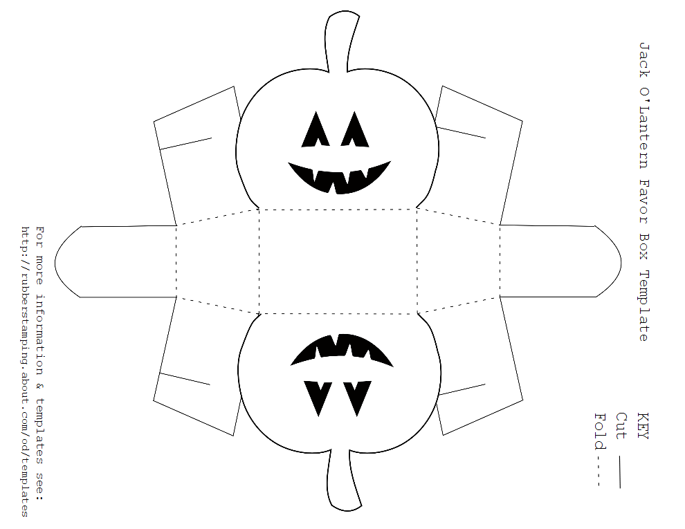 jack-o-lantern-basket-template.png 990×765 pixels