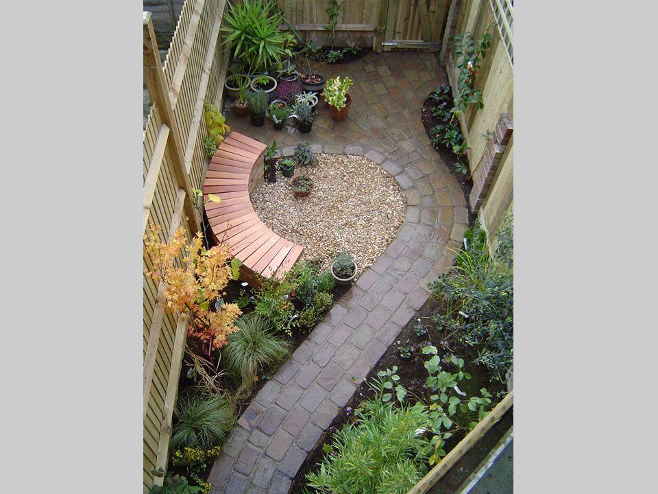 Testimonials Landscape Gardening Design And Construction In Hampton Richmond Twickenham Kingst Small Japanese Garden Garden In The Woods Landscaping Tips