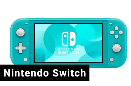 Nintendo Switch And Switch Lite Cool Gadgets Nintendo Switch Nintendo