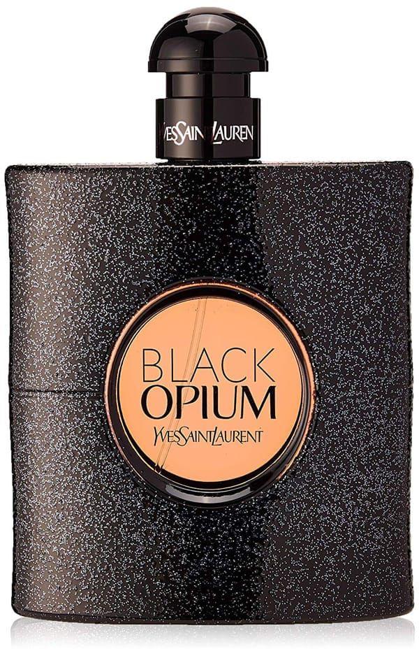 10 Perfumes Ideas In 2020 Perfume Fragrance Luxury Perfume