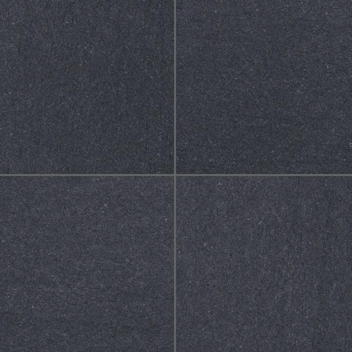 Dark Grey Floor Tiles Texture Floor Tile Texture Floor Texture Home Designs Dark Grey Floor Tile Texture Etoki Info