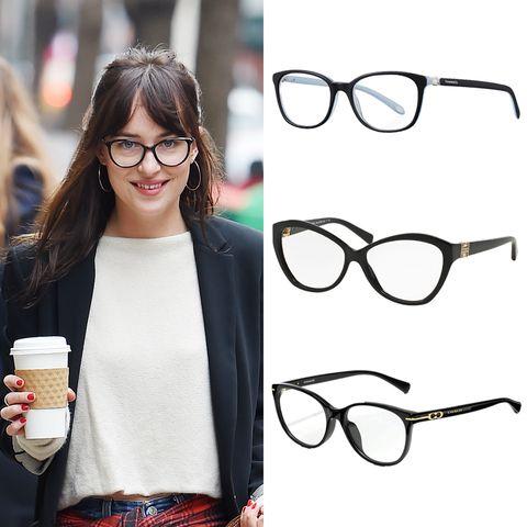 Glasses Online - prescription eyeglasses & frames from $19 ...
