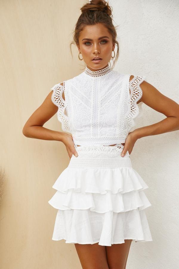 Buy New Arrival Women's Clothing Online