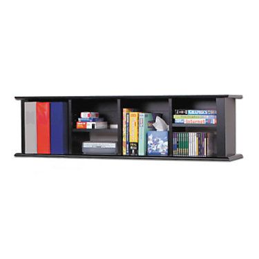 Wall Hutch Cubbie Shelf At Smartfurniture I Want This For Above The Boys Beds