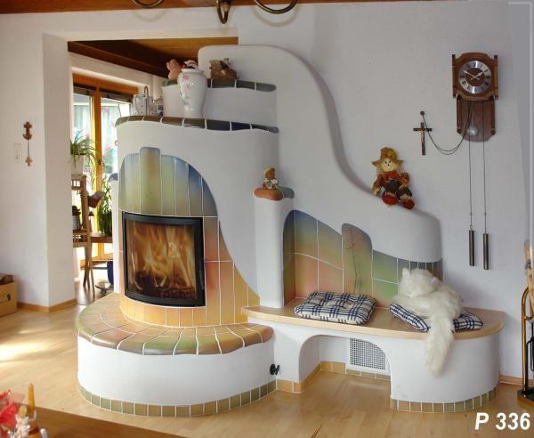 kachel fen landhausstil google keres s ofen herd pinterest landhausstil google und. Black Bedroom Furniture Sets. Home Design Ideas