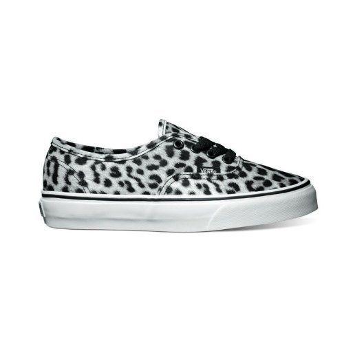 Vans U Authentic Leopard Casual Flat Sneaker - Black Brown Vans, http://www.amazon.com/dp/B006GWO3PE/ref=cm_sw_r_pi_dp_tTEfrb02H0NRX