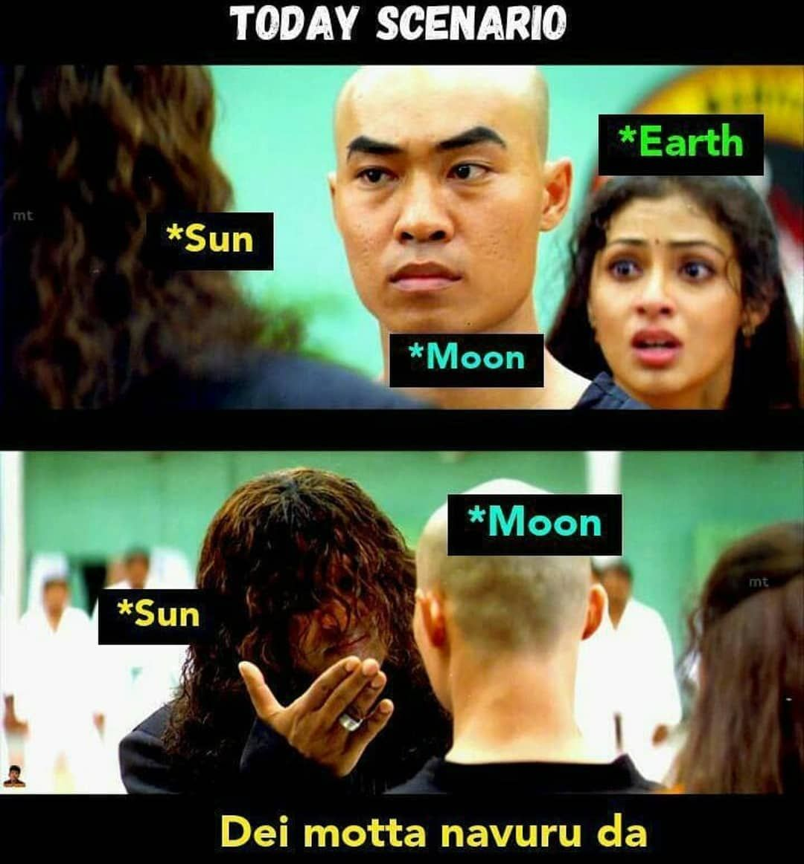 311 Likes 0 Comments Tamil Memes 16k Asingama Pochu Kumaru Memes On Instagram Follow Asingam Very Funny Memes Tamil Comedy Memes Comedy Memes