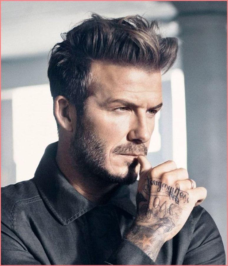 Excellent David Beckham Hair David Beckham Hair 2015 And Beckham Hair On Hairstyle Inspiration Daily Dogsangcom