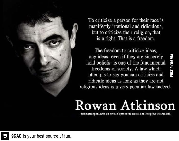 Wise Words Atheist Quotes Freedom Quotes Atheism