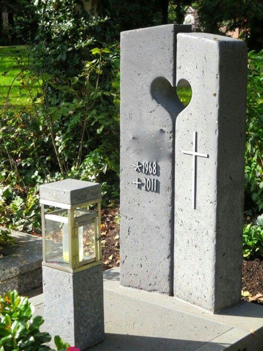 grabstein für urnengrab