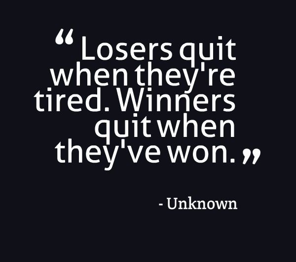 Funny Motivational Quotes For Athletes Funny Quotes Pinterest