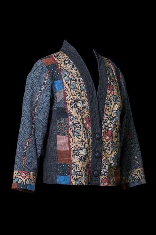 hot sale online 82bf1 943c6 Meandering Morris | Abbigliamento | Vestiti, Abbigliamento e ...