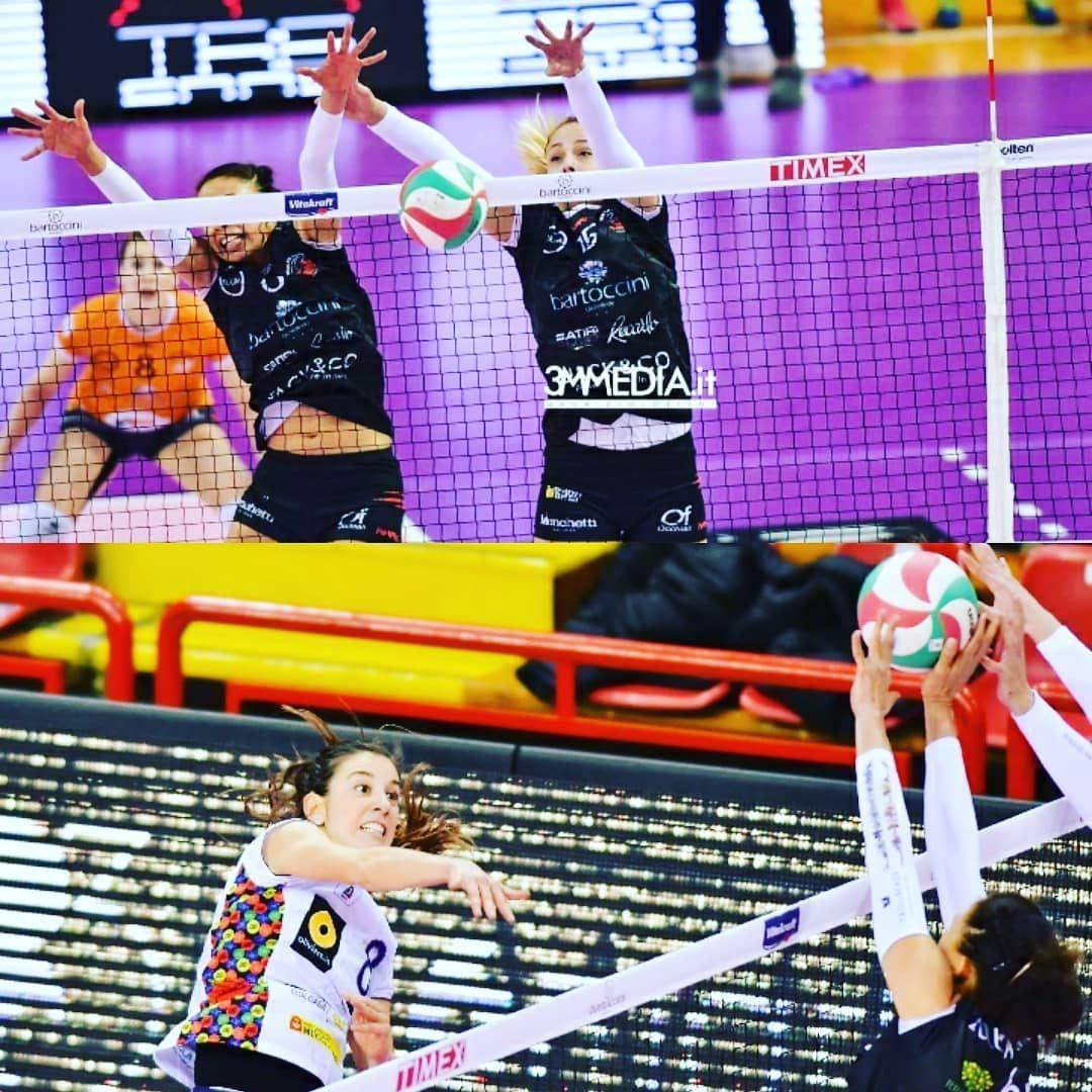Perugia Italy League A 2017 2018 Pics By Maurizio Lollini 3mmedia It Volleyball Lorenazuleta Zu Middleblocker Centrale Voleibolcolombia Zuleta Tallgirls Mu Nel 2020