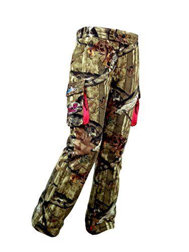 Hunting Pants Briar Hunting Bdu Pants Hunting Bib Pants Hunting