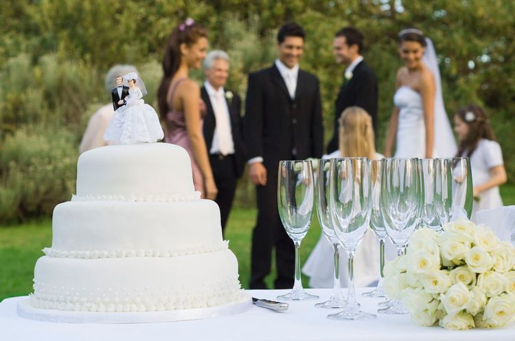 Best Wedding Djs In Ct Blue Turtle Dj In Tolland Ct Wedding Catering Cost Wedding Wedding Catering
