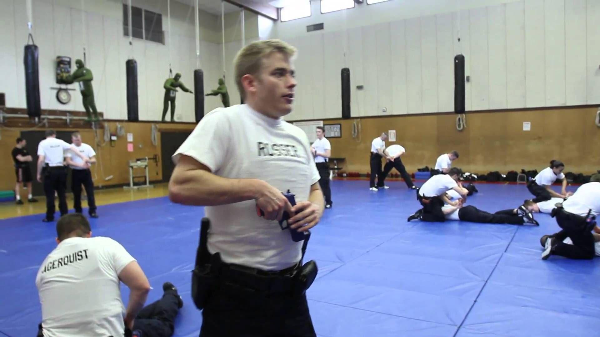 Police Academy Basic Training Police Academy Training Police Academy Police Officer Requirements