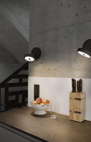 belux u turn vloerlamp licht verlichting interieur lamp eikelenboom