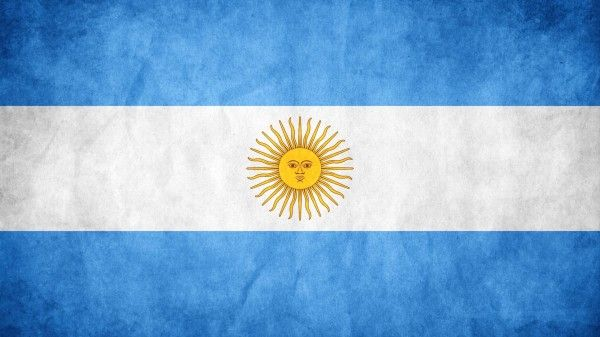Argentina Flag Wallpaper In Uncategorized Picspaper Com Argentina Flag Flag Argentine Flag
