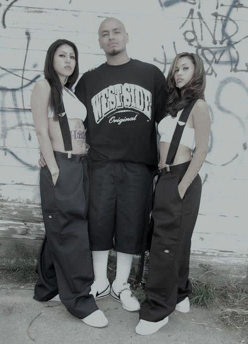 outlet store 532f0 95394 CHOLOS N  CHOLAS