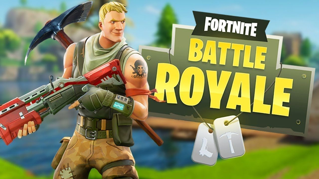 Directo Jugando Con Sub En Fortnite Battle Royal Fortnite