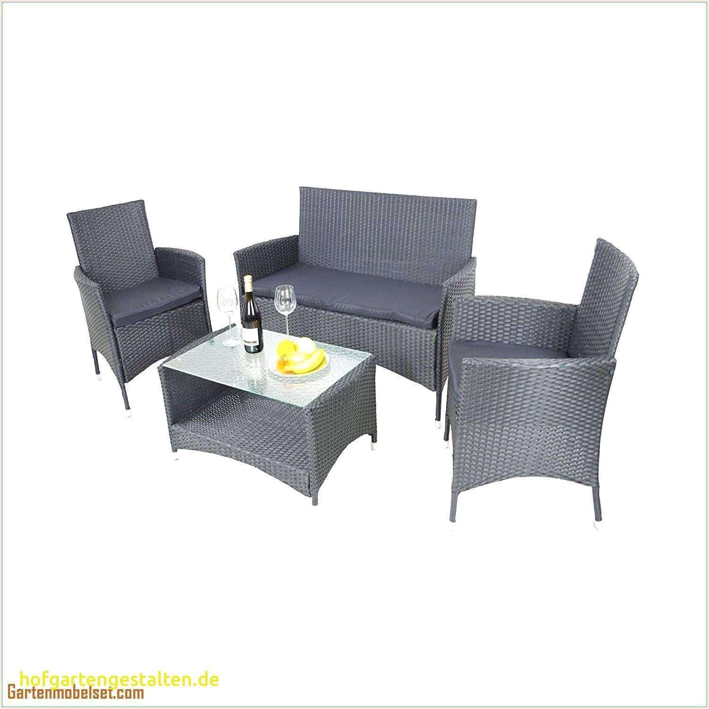 Lounge Mobel Aussen 45 Schon Xxl Gartenmobel Galerie Furniture Design Furniture Home Decor
