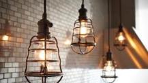 Iluminação - 3D Warehouse