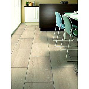 Wickes Co Uk Tile Effect Laminate Flooring Tile Effect Laminate Stone Laminate