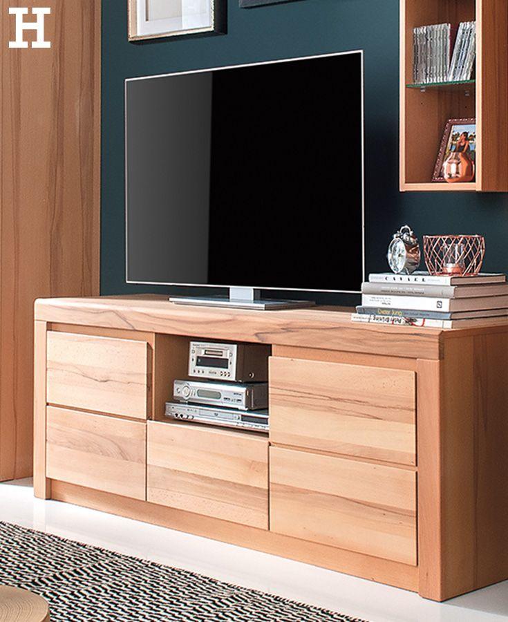 woodford tv kommode porto 3000 wohnzimmer pinterest wohnzimmer tv kommode und kommode. Black Bedroom Furniture Sets. Home Design Ideas