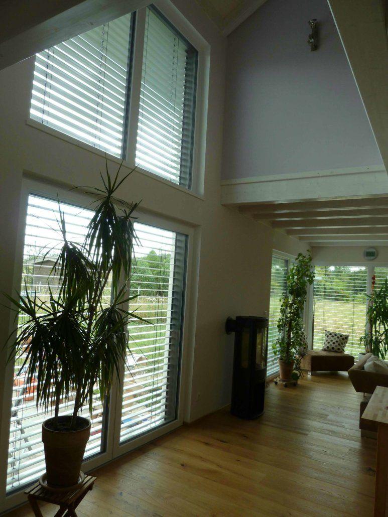 Innenausbau Wohnzimmer, Innenausbau Haus, Innenausbau Ideen, Innenausbau  Modern, Innenausbau Stylisch, Gemütlich