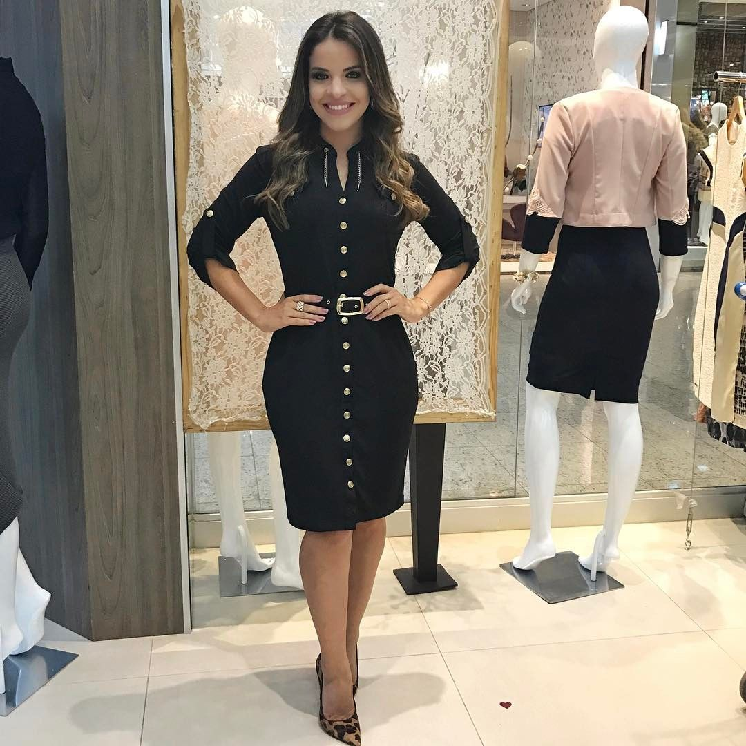 28 seguidores, 58 seguindo, 0 publicações - Veja as fotos e vídeos do Instagram de Marilene dos Santos Veiga (@marilene.veiga45)