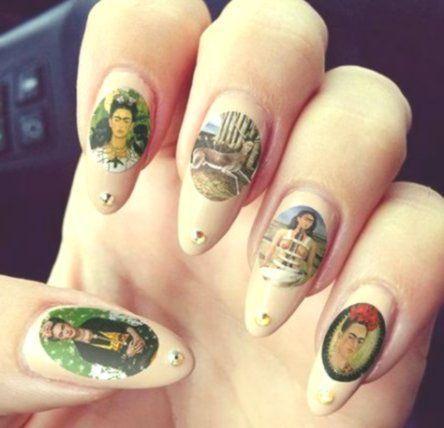 Trendy Nail Art Frida Kahlo 62 Ideen - #Art #Frida #Ideen #Kahlo #Nail #Trendy #koreannailart Trendy Nail Art Frida Kahlo 62 Ideen - #Art #Frida #Ideen #Kahlo #Nail #Trendy #koreannailart Trendy Nail Art Frida Kahlo 62 Ideen - #Art #Frida #Ideen #Kahlo #Nail #Trendy #koreannailart Trendy Nail Art Frida Kahlo 62 Ideen - #Art #Frida #Ideen #Kahlo #Nail #Trendy #koreannailart