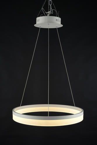 Patriot Lighting® Zella LED Pendant Light At MenardsPatriot Lighting® Zella  LED Pendant Light Model