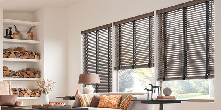 Http Www Roltiss Pl Zaluzje Drewniane Html Blinds Blinds For Windows Vertical Blinds Curtains