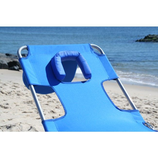 store product lounge ostrich beach chair chaise