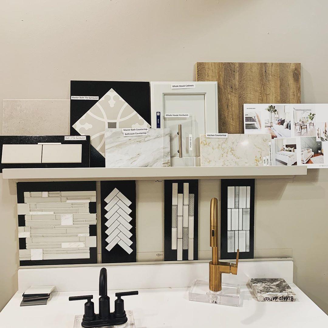 KB Home Design Studio   Personalization   Kb homes, New home ...