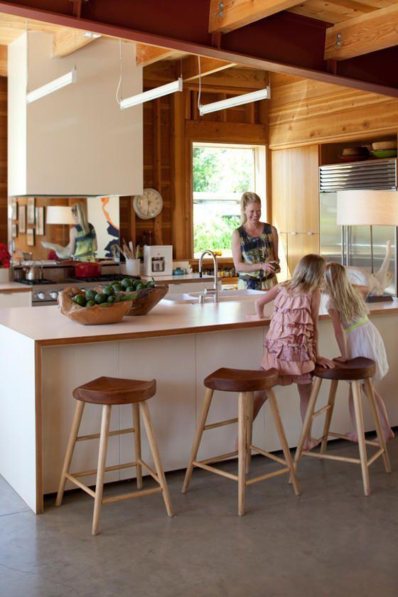 Pin By Jonny Gecko On Kitchens Pinterest Haus Kuchen Kuche And Haus