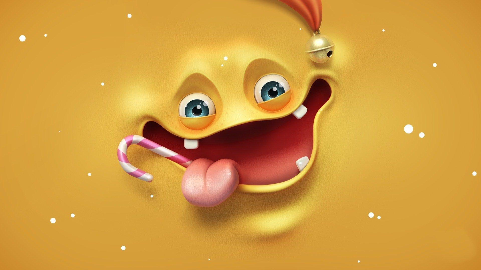 Download Funny 3d Cartoon Wallpaper Free In 2020 Funny Wallpapers Cartoon Wallpaper Funny Wallpaper