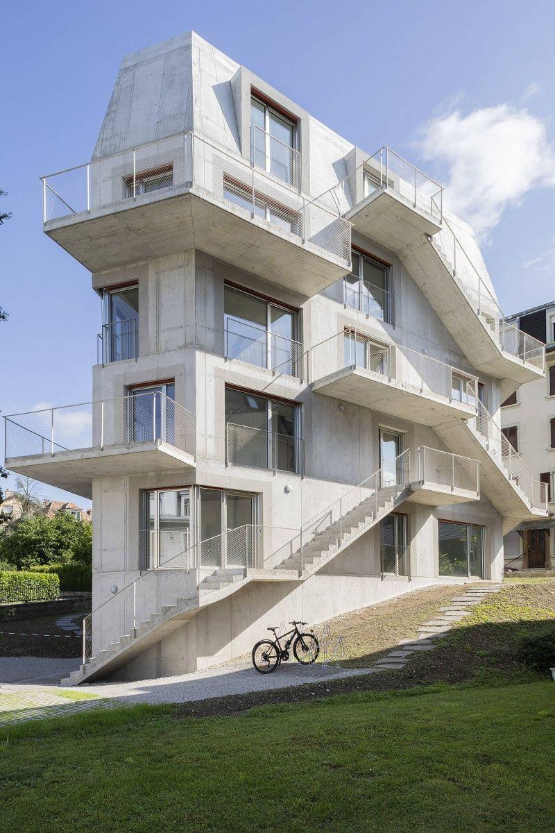 Швейцария жилье домик в альпах купить