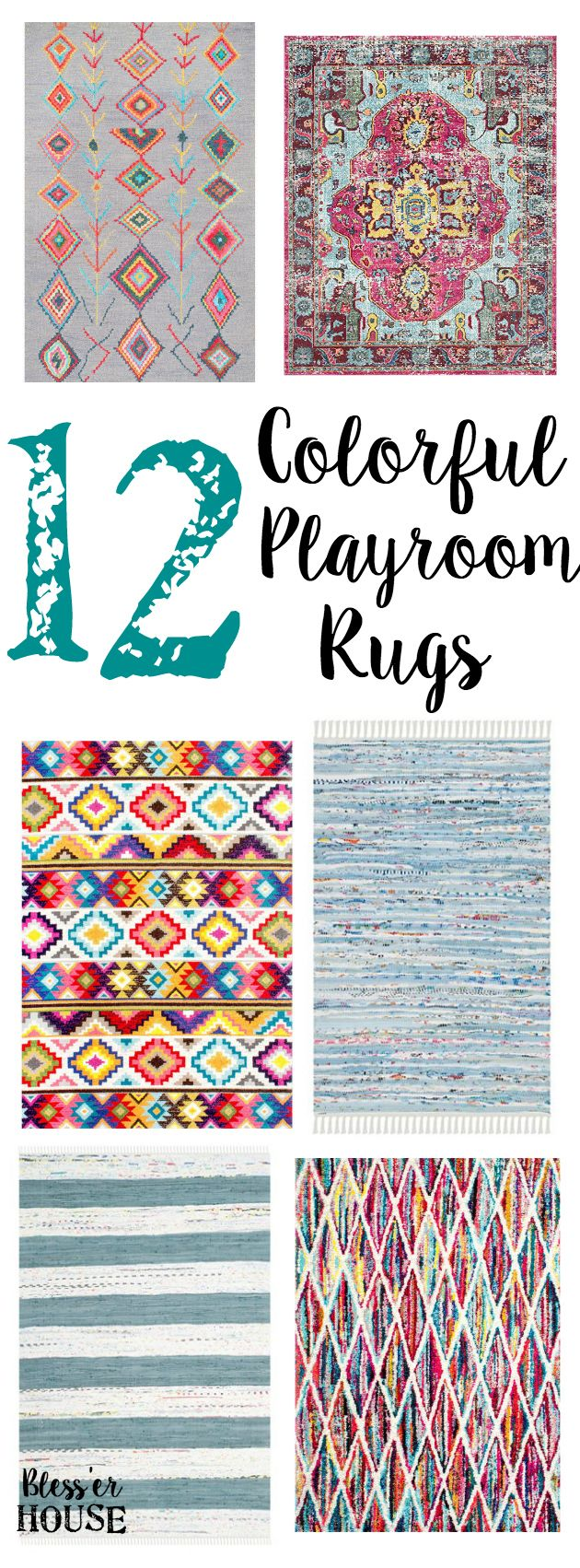 circle room quality good kids playroom color for area childrens itm multi rugs rug colorful design