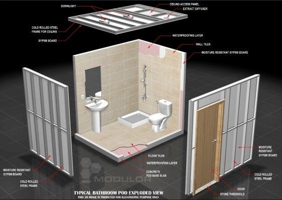 60 W X 90 H Framed Rectangle Sliding Steam Shower Steam Showers Shower Stall Steam Shower Enclosure