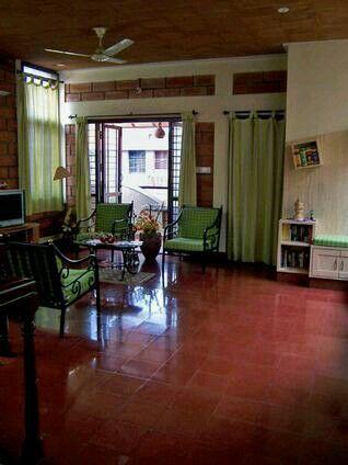 Living Room Tamilnadu Home Interior Design Photos